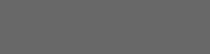 Rootsvida Logo - My Version