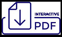 Marriage Invitation Interactive PDF download